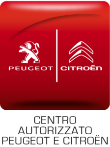 Centro Autorizzato Peugeot e Citroen